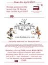 Hoo_newsletter_april_2